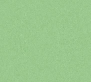 Immagine del prodotto Carta da parati Designdschungel tinta unita - Designdschungel - Verde 346018