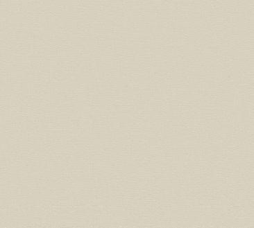 Produktfoto Lars Contzen Uni-Textiltapete - Artist Edition No. 1 - Vlies Beige Grau 342166
