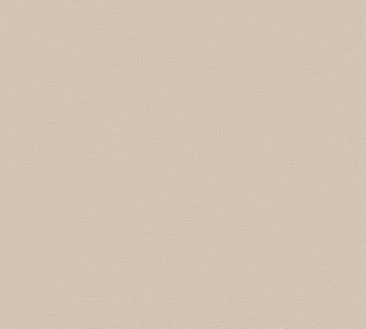 Produktfoto Lars Contzen Uni-Textiltapete - Artist Edition No. 1 - Vlies Beige 342167