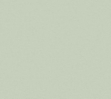 Produktfoto Lars Contzen Uni-Textiltapete - Artist Edition No. 1 - Vlies Grau 342168