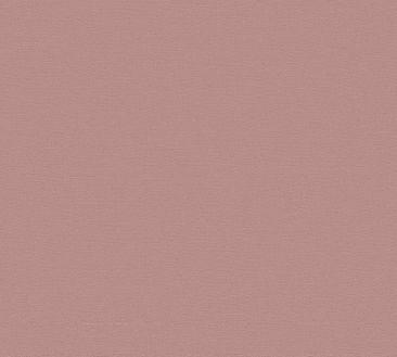 Produktfoto Lars Contzen Uni-Textiltapete - Artist Edition No. 1 - Vlies Rot 342171