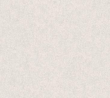 Produktfoto Livingwalls Uni-Tapete - Jette 4 - Vlies Beige Metallic 339233