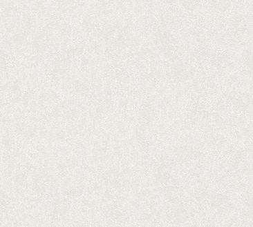 Immagine del prodotto Carta da parati Livingwalls tinta unita - Jette 4 - Crema Grigio Metallizzato 339235