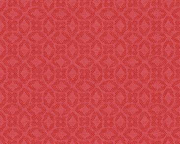 Immagine del prodotto Carta da parati Livingwalls con disegni - Oilily Atelier - Rosso 302692