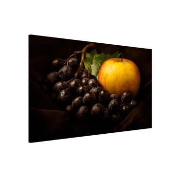Product picture Magnetic Board - Dark Still Life -...