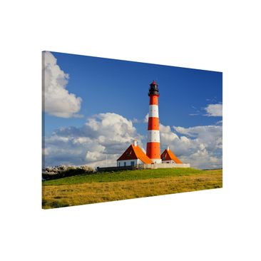 Product picture Magnetic Board - Lighthouse In...