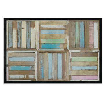 Immagine del prodotto Zerbino - Rustic Timber