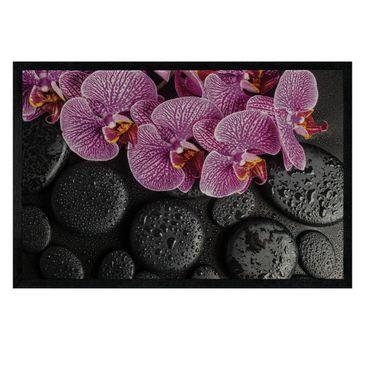 Immagine del prodotto Zerbino - pink orchid