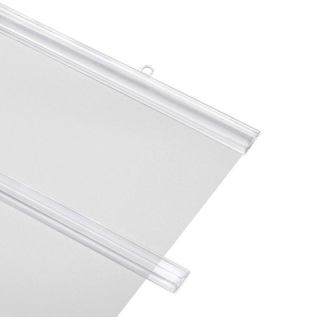Produktfoto Raumteiler - Kaktus Agave - 250x120cm