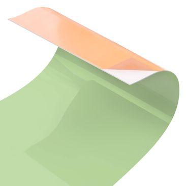 Product picture Self-adhesive splashback - Mint