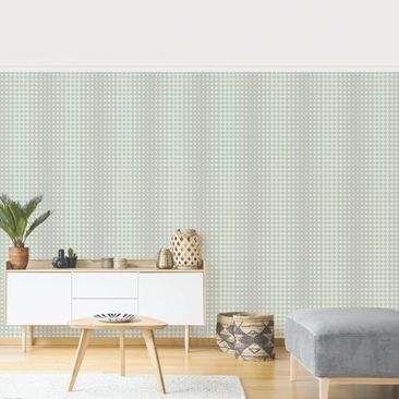 Product picture Photo Wall Mural - Wave Beach -...
