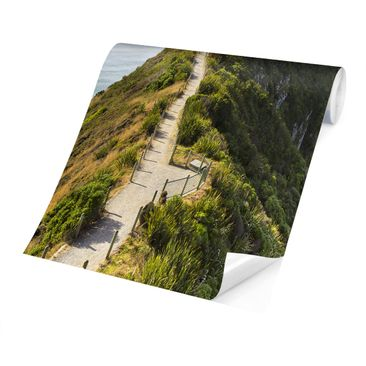 Product picture Photo Wall Mural - Nugget Point...