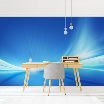 Product picture Photo Wall Mural - Abstract Background -...