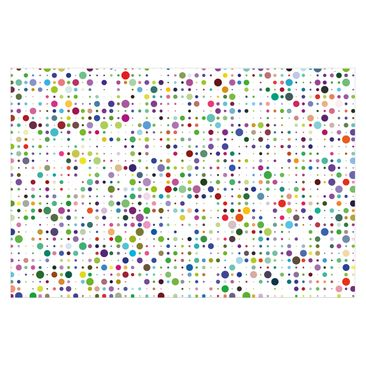 Product picture Photo Wall Mural - Outer Space -...