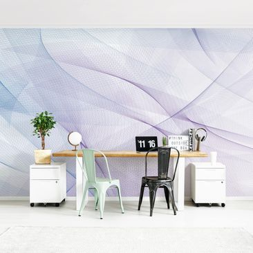 Product picture Photo Wall Mural - No.RY9 Taubenflug -...