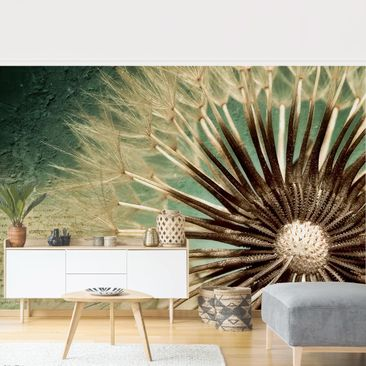 Product picture Photo Wall Mural - Closer Than Before -...
