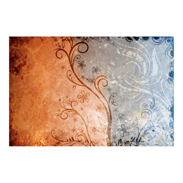 Product picture Photo Wall Mural - Dignity -...