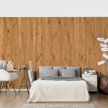Product picture Photo Wall Mural - Cedar Of Lebanon -...