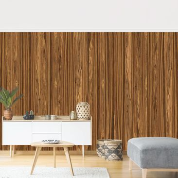 Product picture Photo Wall Mural - Macauba -...