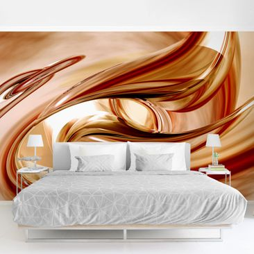Product picture Photo Wall Mural - Mandalay -...
