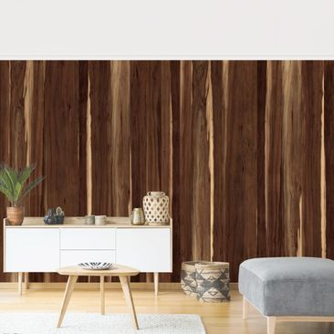 Product picture Photo Wall Mural - Manio - Self-adhesive...