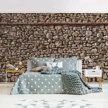 Product picture Photo Wall Mural - Mediterranean...