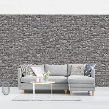 Product picture Photo Wall Mural - Natural Stone...