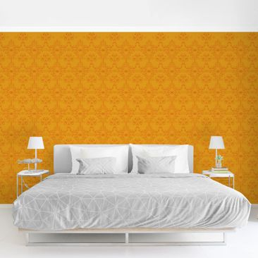 Product picture Photo Wall Mural - No.DS11 Ornamentation...