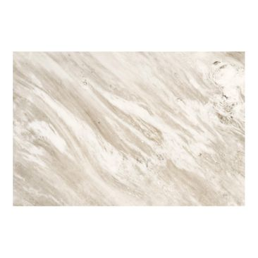Product picture Photo Wall Mural - Palissandro Marble...