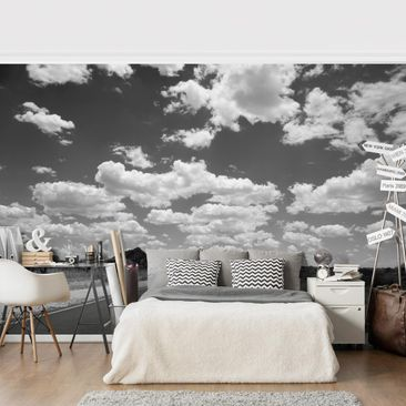 Product picture Photo Wall Mural - Route 66 II -...