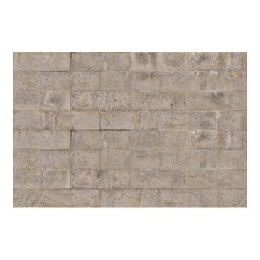 Product picture Photo Wall Mural - Brick Wallpaper...