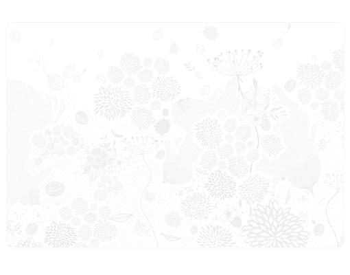 Produktfoto Selbstklebendes Wandbild No.TA105 Sommerbrise