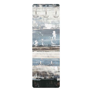 Produktfoto Garderobe - Eisiger Horizont I