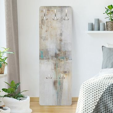 Product picture Coat Rack - Essence I