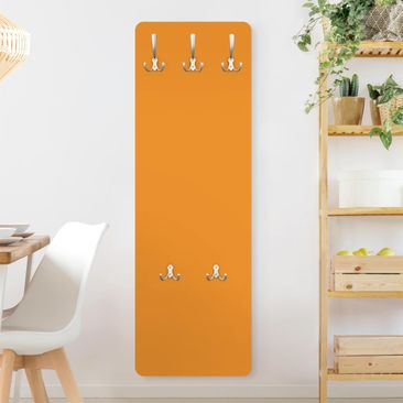 Immagine del prodotto Appendiabiti - mango