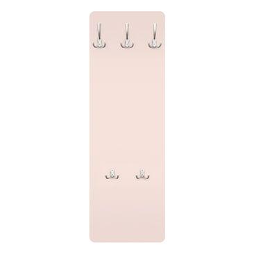 Immagine del prodotto Appendiabiti bambini - Madreperla