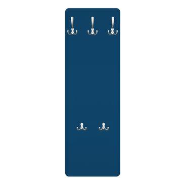 Immagine del prodotto Appendiabiti - Prussian Blue