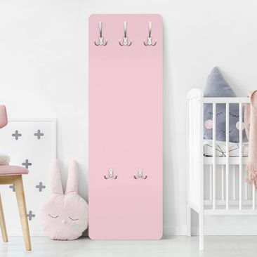 Immagine del prodotto Appendiabiti bambini - Rosato