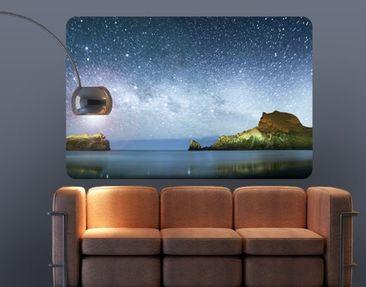 Produktfoto Wall Mural Milky Way
