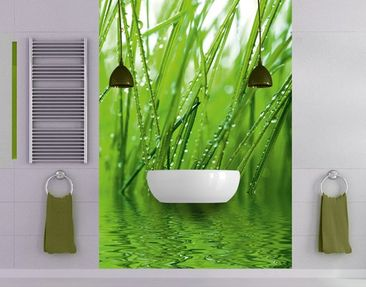 "Product picture Photo wall mural no.126 ""FRESHNESS""..."