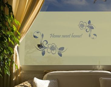 Product picture Blind no.CA10 Your Own Words Dream Of...