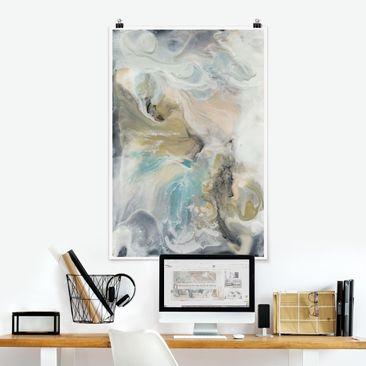 Immagine del prodotto Poster - Marea Con Flotsam II - Verticale 3:2