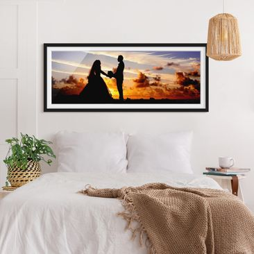 Product picture Print your Photo - Your Picture on a...