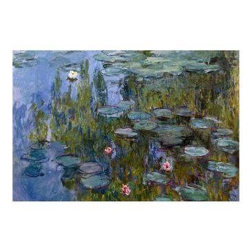Immagine del prodotto Carta da parati - Claude Monet - Ninfee (Nympheas)
