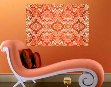 Produktfoto Wall Mural Baroque Wallpaper