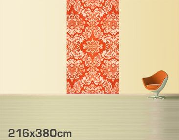 Product picture Photo Wall Mural Baroque Wallpaper