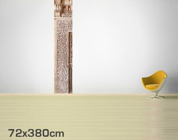Product picture Photo Wall Mural Alhambra