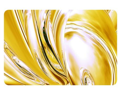 Produktfoto Selbstklebendes Wandbild Paragon