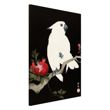 Product picture Magnetic Board - Asian Vintage...