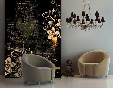 Produktfoto Photo Wall Mural Delicate Cirrus